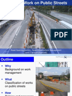PERMIT TO WORK ON PUBLIC STREETS.pdf