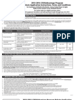 Jersey-Central-Power-and-Lt-Co-2013-HVAC-Program-Change-Notice