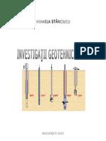 20 10-33-34investigatii Geotehnice in Situ