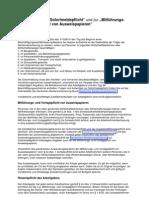 informationsblatt_fks