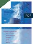 PB Power Presentation