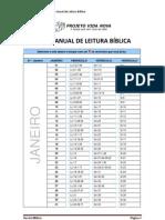 PLANO-ANUAL-DE-LEITURA-BÍBLICA