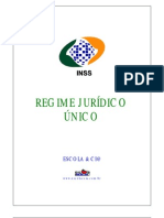 regimejuridicounicoinss