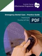 Edc Practice Guide 6 Pp