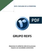Grupo Reifs Chiclana