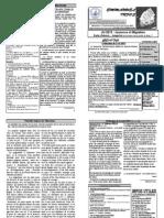EMMANUEL Infos (Numéro 82 du 18 AOÛT 2013)
