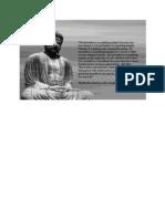 buddha saying.pdf