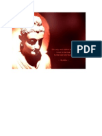 buddha saying 2.pdf