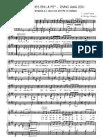 Inno gmg 2011 a 1 voce e organo.pdf