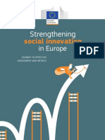 strengthening-social-innovation_en.pdf
