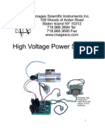 Construction of High Voltage Power Supply.pdf