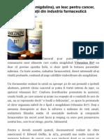 Vitamina B17.doc