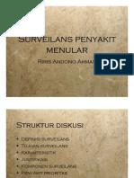 Surveilans_Penyakit_Menular
