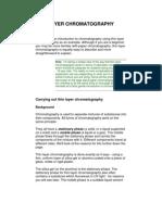 THIN LAYER CHROMATOGRAPH1.docx