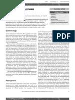 Acute Myelogenous Leukaemia.pdf
