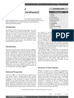Caulimoviridae( Plant Pararetroviruses).pdf