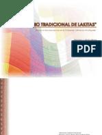 Cancionero tradicional de Lakitas.pdf