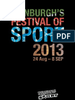 Fest of Sport Booklet Lr