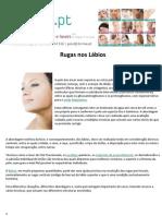 Rugas nos Lábios.pdf