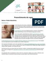 Preenchimento de rugas.pdf