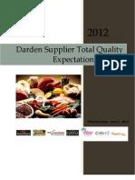 Manual Darden - FINAL - 05 24 12