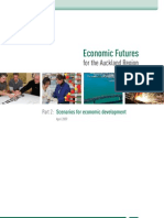 ARC Economic Futures - Part 2