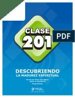 Manual Alumno Clase 201