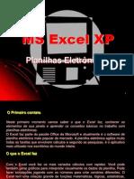 excel-121028081512-phpapp01