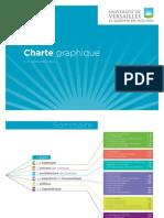 Uvsq Charte Bd(1)