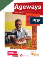 Ageways 81