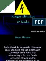 Riesgos_Electricos_062010