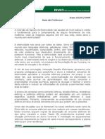 Guia_do_Professor eletricidade básica