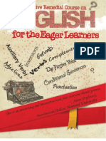 English for the Eager Learners- L1-2.pdf