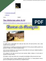 Tua vitória tem sabor de fel _ Portal da Teologia.pdf