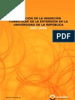 Informe_Insercion_Curricular_-_Final2_0.pdf