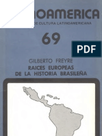 69 CCLat 1979 Freyre