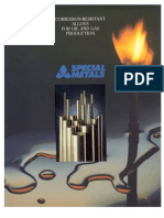 Special Metals-Corrosion-resistant Alloys For Oil and Gas Production.pdf