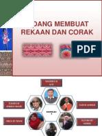 Ppt en Ottaya Rekaan Corak