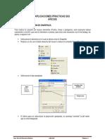 PRACTICAS ARCGIS 1.pdf