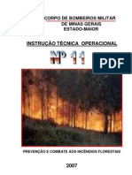 011_INCENDIOS_FLORESTAIS