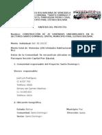 TIH Santo Domingo I.doc