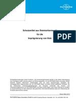 CreosoteRuetgersProduktbroschüre-BA (deutsch)2013_04_03