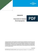 CreosoteRuetgersProduktbroschüre-BA (English)2013_04_03