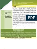 Agri Agenda - Aug 18 - 24 2013