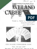 Cleaveland-JLynn-Julie-1970-Brazil.pdf