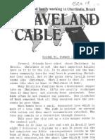 Cleaveland-JLynn-Julie-1972-Brazil.pdf