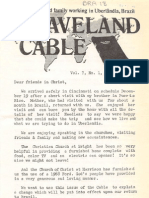Cleaveland-JLynn-Julie-1973-Brazil.pdf