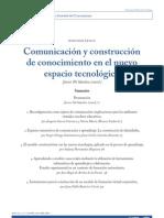 conocimiento_tecnologico