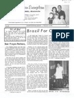 Burrell-Gary-Pam-1971-Brazil.pdf