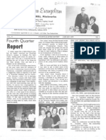 Burrell-Gary-Pam-1972-Brazil.pdf